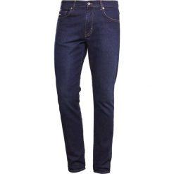 J.LINDEBERG JAY Jeansy Slim Fit blue denim. Niebieskie jeansy męskie relaxed fit J.LINDEBERG. Za 549,00 zł.
