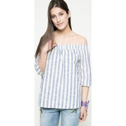 Topy damskie: Vero Moda – Top Laura