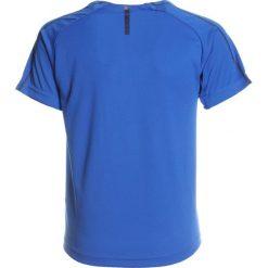 Puma FIGC ITALIEN Koszulka treningowa team power blue/white. Różowe t-shirty dziewczęce marki Puma, na lato, z tkaniny, sportowe. Za 129,00 zł.
