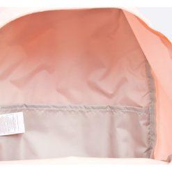 Plecaki damskie: adidas Performance - Plecak Classic