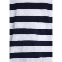 Polo Ralph Lauren Bluzka z długim rękawem white/multicolor. Białe t-shirty chłopięce Polo Ralph Lauren, z bawełny, z długim rękawem. Za 149,00 zł.