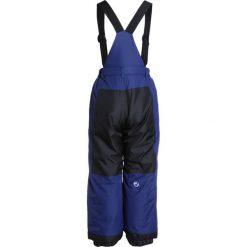 Icepeak JUDY Kurtka narciarska royal blue. Niebieskie kurtki chłopięce Icepeak, z materiału, sportowe. W wyprzedaży za 367,20 zł.