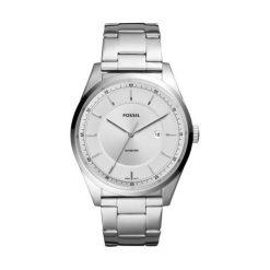 Zegarki męskie: Fossil FS5424 - Zobacz także Książki, muzyka, multimedia, zabawki, zegarki i wiele więcej