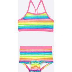 Bikini: Name it – Strój kąpielowy dziecięcy 122-164 cm