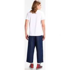 Jeansy męskie regular: Levi's® Line 8 Jeansy Relaxed Fit astronomy
