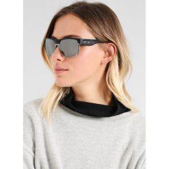 Oakley TWO FACE XL Okulary przeciwsłoneczne matte black/prizm black. Czarne okulary przeciwsłoneczne męskie Oakley. Za 889,00 zł.