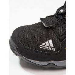 Buty skate męskie: adidas Performance TERREX GTX Obuwie hikingowe core black/vista grey
