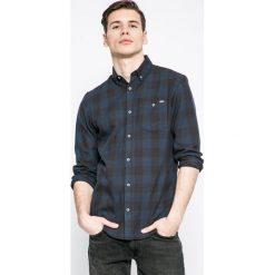 Odzież męska: Jack & Jones - Koszula