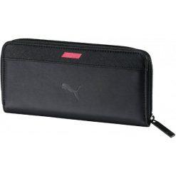 Portfele damskie: Puma Portfel Ferrari Ls Wallet F