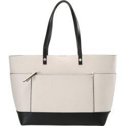 Fiorelli 247 BUCKET Torba na zakupy white/black. Białe shopper bag damskie marki Fiorelli. Za 359,00 zł.