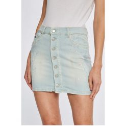 Spódniczki: Pepe Jeans – Spódnica Alba Paint