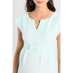 Sukienki hiszpanki: 9Fashion FERGIE Sukienka etui mint
