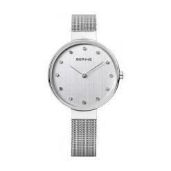 Zegarki damskie: Bering Classic 12034-000 - Zobacz także Książki, muzyka, multimedia, zabawki, zegarki i wiele więcej