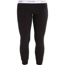 Piżamy damskie: Calvin Klein Underwear Spodnie od piżamy black