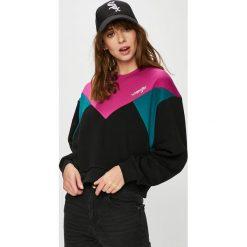 Bluzy damskie: Wrangler - Bluza