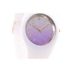 Biżuteria i zegarki damskie: Biały Zegarek Another Way