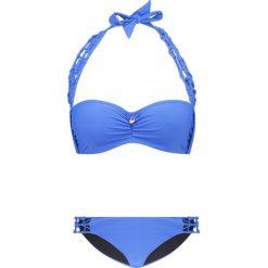 Bikini: Chiemsee ANGELINA Bikini dazzling sea