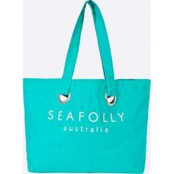 Torebki klasyczne damskie: Seafolly – Torebka