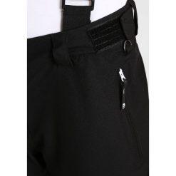 Dare 2B STAND FOR II Spodnie narciarskie black. Czarne bryczesy damskie marki Husky, l, narciarskie. Za 359,00 zł.