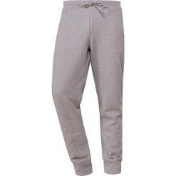 PS by Paul Smith Spodnie treningowe mottled grey. Szare spodnie dresowe męskie PS by Paul Smith, z bawełny. Za 429,00 zł.
