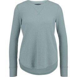 Swetry damskie: Abercrombie & Fitch COZY Sweter mint