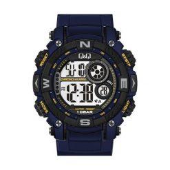 Biżuteria i zegarki: Q&Q M133-812 - Zobacz także Książki, muzyka, multimedia, zabawki, zegarki i wiele więcej