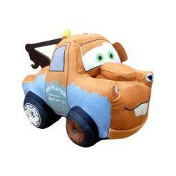 Przytulanki i maskotki: Maskotka Złomek Cars – Auta (71111C)