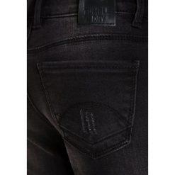 Odzież dziecięca: Tumble 'n dry ESTELLE Jeans Skinny Fit denim