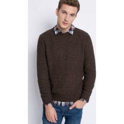 Swetry klasyczne męskie: Medicine – Sweter Wildlife