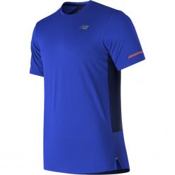 T-shirty męskie: New Balance MT81200PC