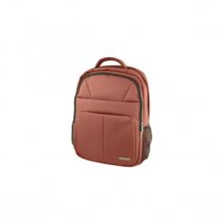 """Skink SLBPS173R 17"""" (czerwony). Czerwone walizki marki SKINK. Za 149,99 zł."""