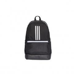 Plecaki adidas  Plecak Classic 3-Stripes. Czarne plecaki damskie Adidas. Za 99,95 zł.