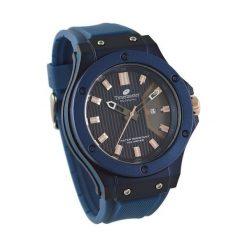 Biżuteria i zegarki: Timemaster 204-04 - Zobacz także Książki, muzyka, multimedia, zabawki, zegarki i wiele więcej