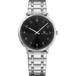 Biżuteria i zegarki męskie: Tommy Hilfiger – Zegarek 1791336
