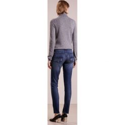 Rurki damskie: 7 for all mankind PYPER Jeansy Slim Fit vintage dark