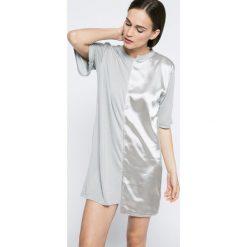 Sukienki: Missguided – Sukienka By Jordan Dunn