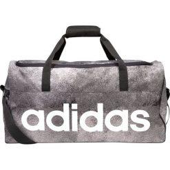 Torby podróżne: adidas Performance LIN PER Torba sportowa chapea/black/white