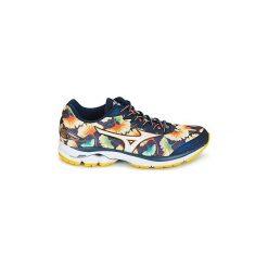 Buty sportowe damskie: Buty do biegania Mizuno  WAVE RIDER20SPECIALW