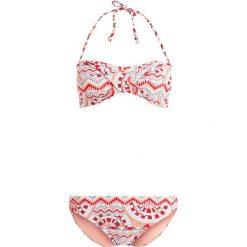 Bikini: Chiemsee EBONY SET Bikini red