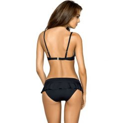 Lorin - Strój kąpielowy. Brązowe dół bikini marki Lorin. Za 169,90 zł.