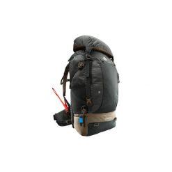 Plecaki męskie: Plecak trekkingowy Escape 50 męski