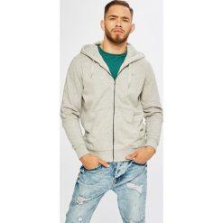 Bluzy męskie: Pepe Jeans - Bluza
