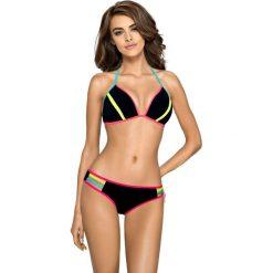 Lorin - Strój kąpielowy. Białe dół bikini marki MEDICINE, z bawełny. W wyprzedaży za 99,90 zł.