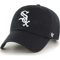 Czapki z daszkiem męskie: 47brand - Czapka Chicago White Sox