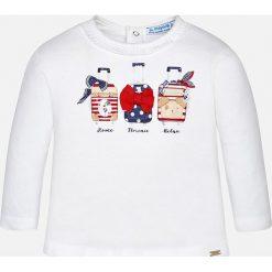 Odzież dziecięca: Mayoral - Bluzka dziecięca 68-98 cm