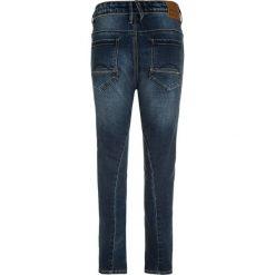 Tumble 'n dry ARAS Jeans Skinny Fit denim. Niebieskie jeansy męskie relaxed fit marki Retour Jeans, z bawełny. W wyprzedaży za 167,20 zł.