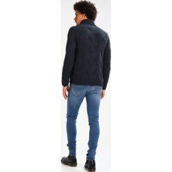 Tiger of Sweden Jeans Jeansy Slim Fit medium blue. Niebieskie jeansy męskie Tiger of Sweden Jeans. Za 629,00 zł.