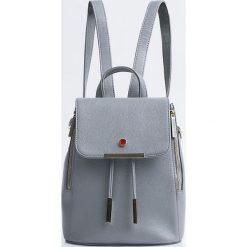 Plecaki damskie: Monnari - Plecak