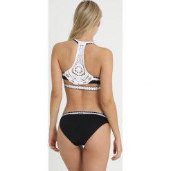 Bikini: Chiemsee MEDEWI Bikini deep black