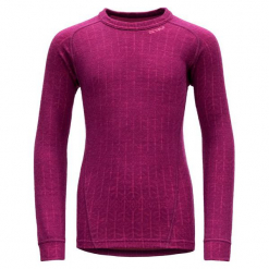 Northfinder Dziewczęca Koszulka Wełniana Active 176 Różowy. Niebieskie bluzki dziewczęce z długim rękawem marki bonprix, z wełny, długie. Za 219,00 zł.